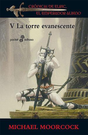 5. LA TORRE EVANESCENTE