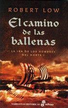 1. EL CAMINO DE LAS BALLENAS