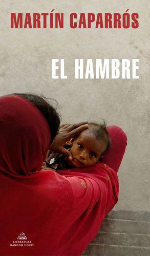 EL HAMBRE