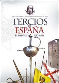 LOS TERCIOS DE ESPAÑA