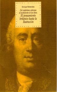 PENSAMIENTO BRITÁNICO HASTA LA ILUSTRACIÓN