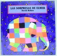 SORPRESAS DE ELMER, LAS