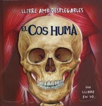 COS HUMA, EL