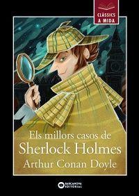 ELS MILLORS CASOS DE SHERLOCK HOLMES