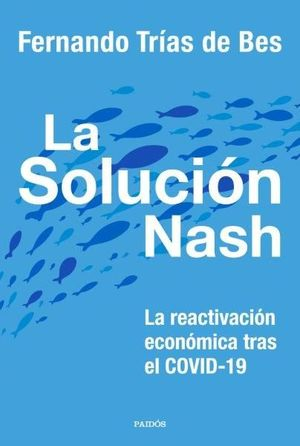 LA SOLUCION NASH