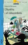 AURELIA I EL ROBAOMBRES VVB-103