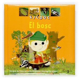 BOSC,EL.CRUILLA-XICDOC-7-INF-CARTONE