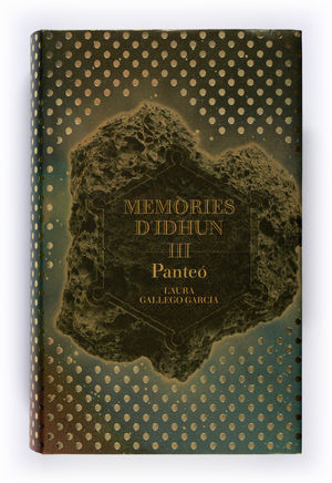 MEMORIES D´IDUHN-3.PANTEO.CRUILLA-DURA