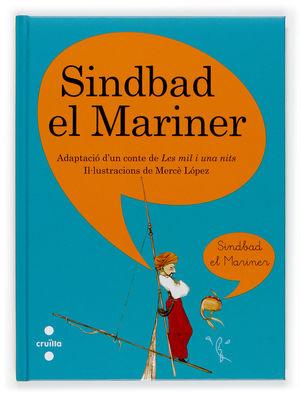 SINDBAD EL MARINER