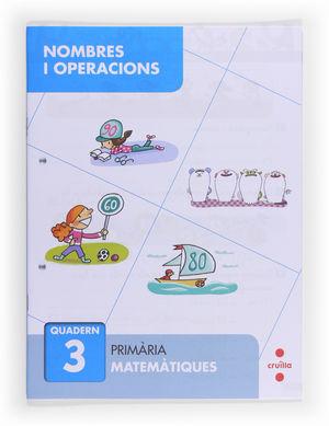 C-EP.NOMBRES I OPERACIONS QUAD. 3 13