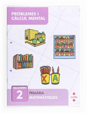 C-EP.PROBLEMES I CALCUL MENT.QUAD. 2 13