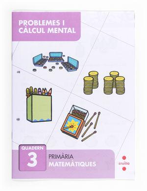 C-EP.PROBLEMES I CALCUL MENT.QUAD. 3 13