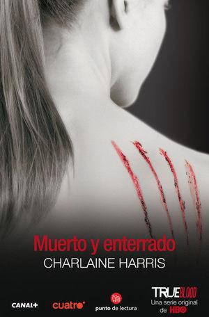 MUERTO Y ENTERRADO FG