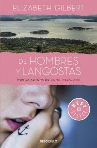 DE HOMBRES Y LANGOSTAS
