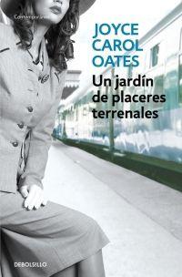 JARDIN DE PLACERES TERRENALES, UN