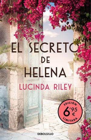 EL SECRETO DE HELENA. EDICIÓN LIMITADA