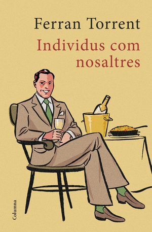 INDIVIDUS COM NOSALTRES