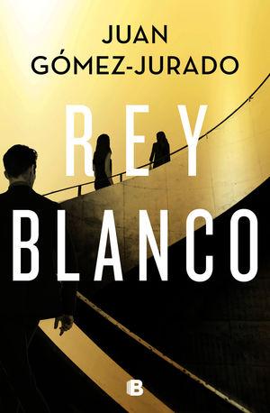 REY BLANCO