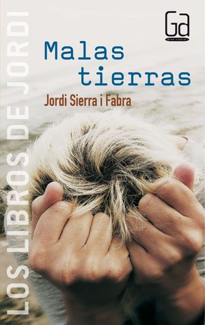 MALAS TIERRAS