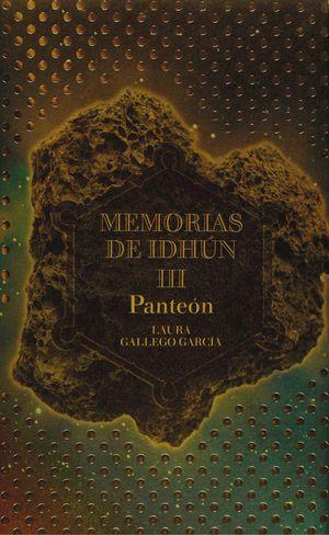 PANTEÓN IDHUN