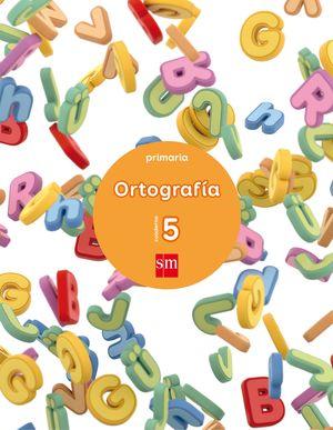 3EP.CUAD.ORTOGRAFIA 5 17