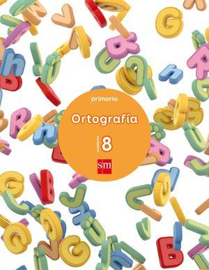 4EP.CUAD.ORTOGRAFIA 8 17