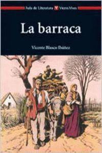 LA BARRACA N/C