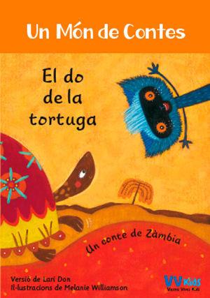 EL DO DE LA TORTUGA