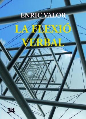 LA FLEXIÓ VERBAL