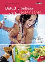 SALUD Y BELLEZA DE LOS SENOS