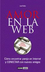 AMOR EN LA WEB