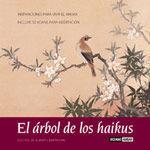 EL ÁRBOL DE LOS HAIKUS