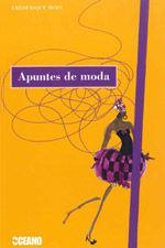 APUNTES DE MODA