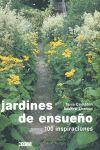 JARDINES DE ENSUEÑO