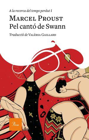 PEL CANTÓ DE SWANN