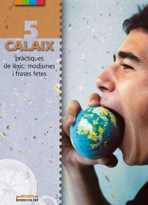 CALAIX 5