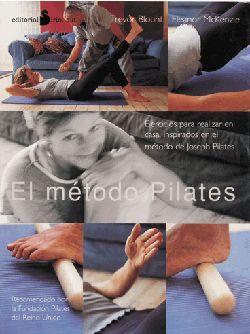 METODO PILATES, EL