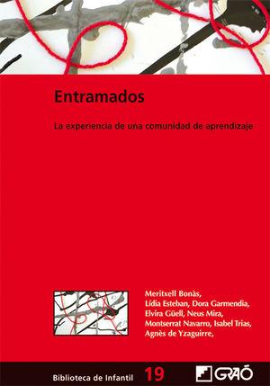 ENTRAMADOS