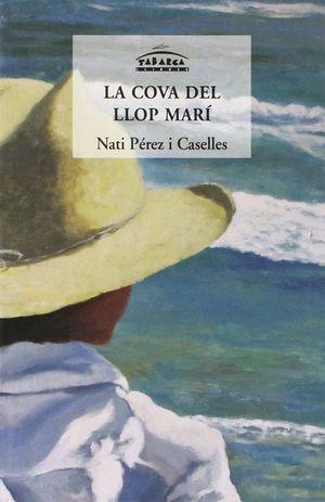 LA COVA DEL LLOP MARI