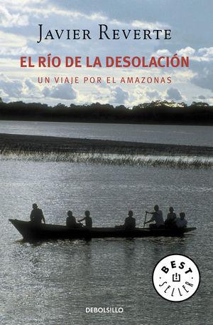 RIO DE LA DESOLACION, EL