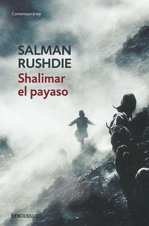 SHALIMAR EL PAYASO   CONT240