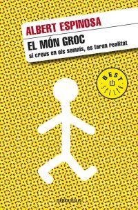 MON GROC, EL