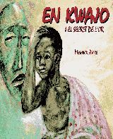 KWAJO I EL SECRET DE L'OR