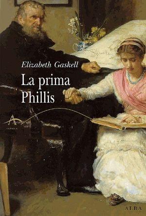 LA PRIMA PHILLIS