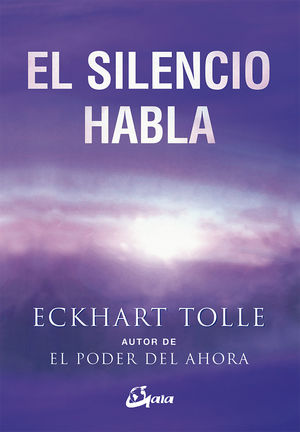 SILENCIO HABLA (RTCA)