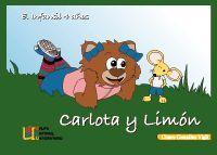CARLOTA Y LIMÓN