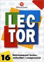 LECTOR Nº 16