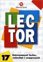 LECTOR Nº 17