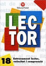 LECTOR Nº 18