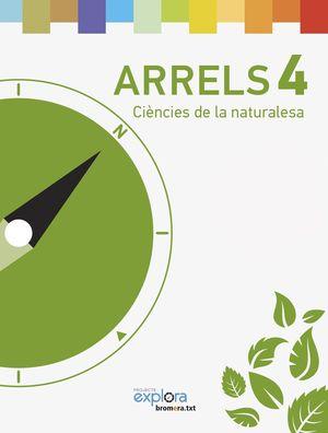 ARRELS 4